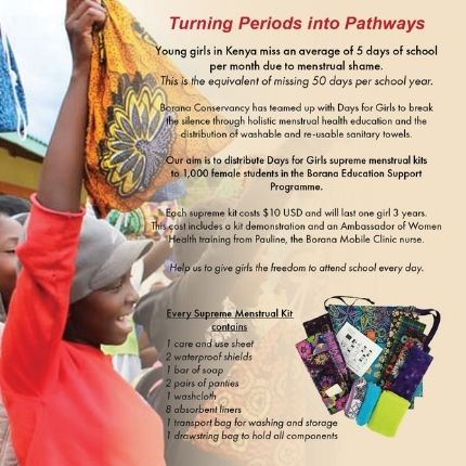 Periods for Pathways
